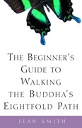 eBook: The Beginner's Guide to Walking the Buddha's Eightfold Path