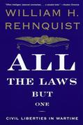 eBook: All the Laws but One