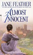 eBook: Almost Innocent