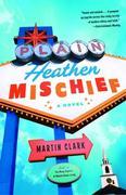 eBook: Plain Heathen Mischief