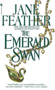 eBook: The Emerald Swan