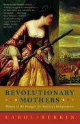 eBook: Revolutionary Mothers