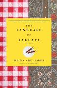 eBook: The Language of Baklava