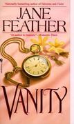 eBook: Vanity