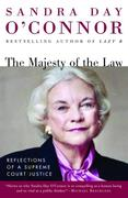 eBook: Majesty of the Law