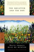 eBook: The Squatter and the Don
