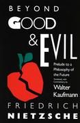 eBook: Beyond Good & Evil