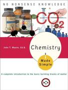 eBook: Chemistry Made Simple