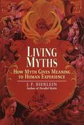 eBook: Living Myths