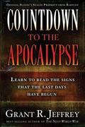 eBook: Countdown to the Apocalypse