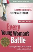 eBook: Every Young Woman´s Battle