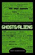eBook: Ghosts Aliens
