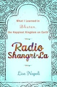 eBook: Radio Shangri-La