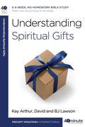 eBook: Understanding Spiritual Gifts