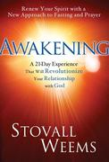 eBook: Awakening