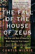 eBook: Fall of the House of Zeus