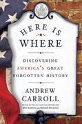 eBook: Here Is Where
