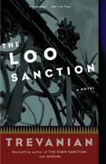 eBook: Loo Sanction