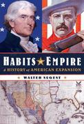 eBook: Habits of Empire