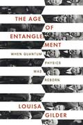 eBook: The Age of Entanglement