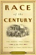 eBook: Race of the Century