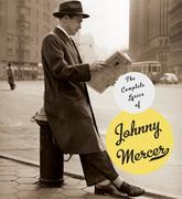 eBook: The Complete Lyrics of Johnny Mercer