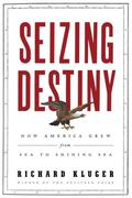 eBook: Seizing Destiny