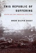 eBook: This Republic of Suffering