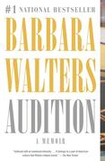 eBook: Audition