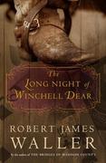 eBook: Long Night of Winchell Dear