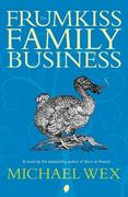 eBook: The Frumkiss Family Business