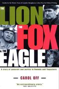 eBook: The Lion, the Fox and the Eagle