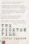 eBook: The Pickton File