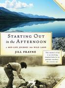 eBook: Starting Out In the Afternoon