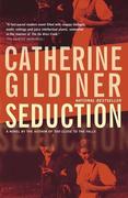 eBook: Seduction
