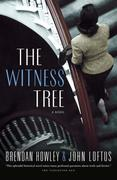 eBook: The Witness Tree