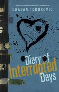eBook: Diary of Interrupted Days
