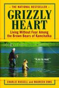 eBook: Grizzly Heart