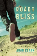 eBook: Road to Bliss