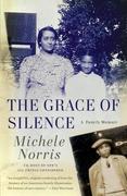 eBook: Grace of Silence