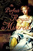 eBook: Perfect Royal Mistress