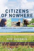 eBook: Citizens of Nowhere