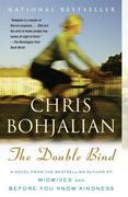 eBook: The Double Bind