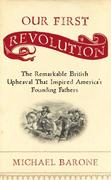 eBook: Our First Revolution