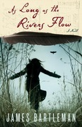 eBook: As Long as the Rivers Flow