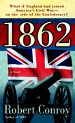 eBook: 1862