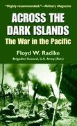 eBook: Across the Dark Islands