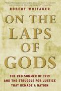 eBook: On the Laps of Gods