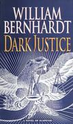 eBook: Dark Justice
