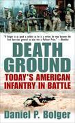 eBook: Death Ground